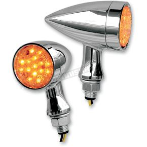 Pro-One Super Bullet Marker Lights - AC1031