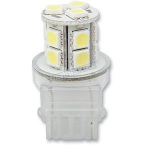 Drag Specialties 3156 Style LED Bulb - 20600196