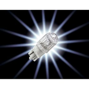 PIAA Hyper-D Super LED Bulbs - 72522