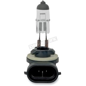 Parts Unlimited T3 Headlight Bulb - 898-BP