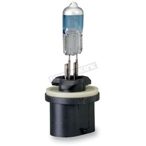 Eiko Clearvision T-3 1/4 Bulb - PG13 Base - 893CVSU-BP
