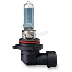 Eiko Clearvision T-3 1/4 Bulb - Right Angle Prefocus, HB4 (P22d) - 9006CVXL-BP