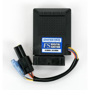 Dynatek FS Programmable Ignition System - DFS7-22P