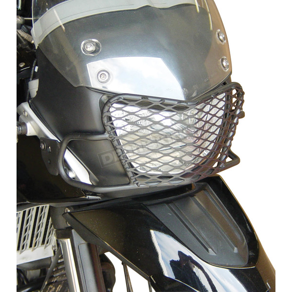 Moose Headlight Guard - 2001-0687