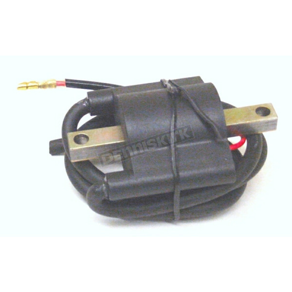 Parts Unlimited External Ignition Coil - 01-143-51