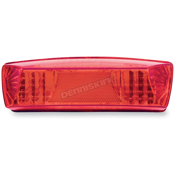 Kimpex Taillight Lens - 280337