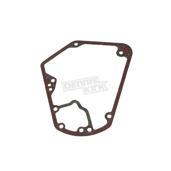 Cam Cover Gasket (Metal with Silicone) - 25225-70-XM