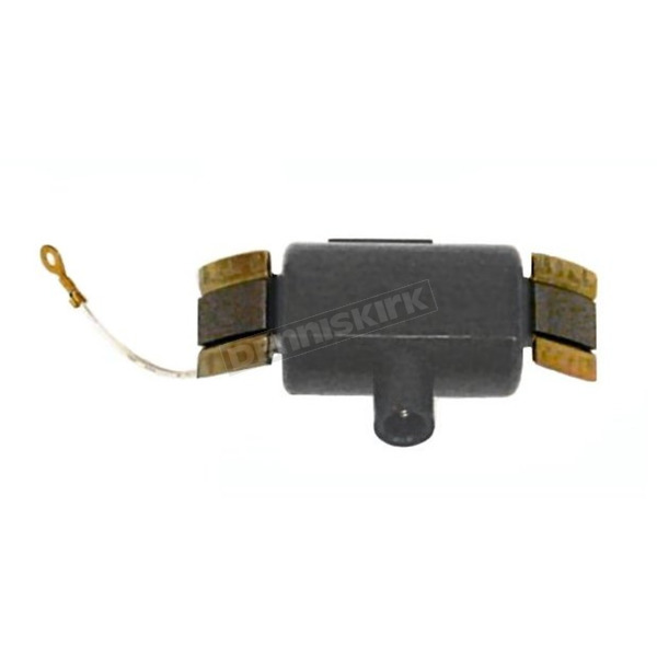 Parts Unlimited Internal Ignition Coil - IGN-081