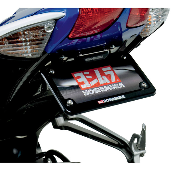Yoshimura Rear Fender Eliminator Kit - 070BG117000