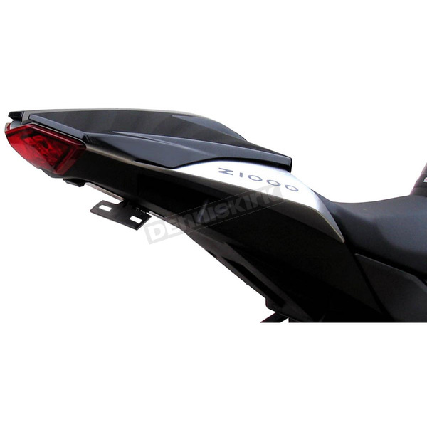 Targa Tail Kit  - 22-467-X-L