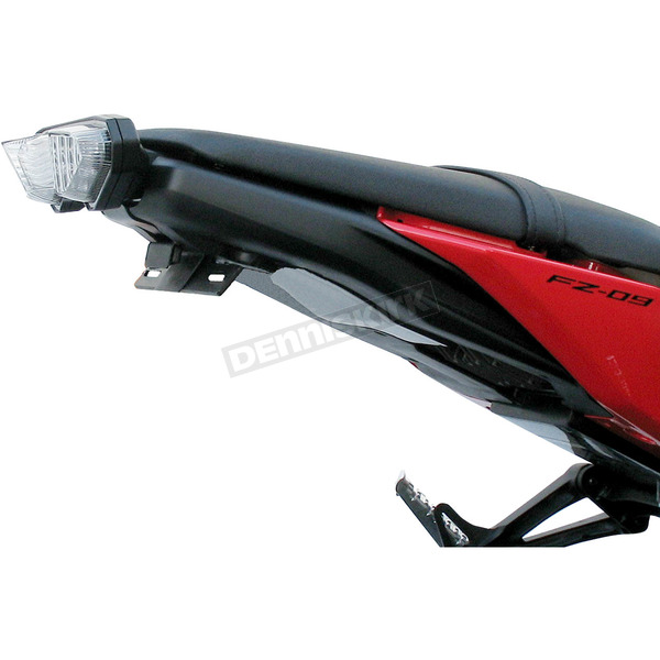 Targa X-Tail Kit - 22-264-X-L