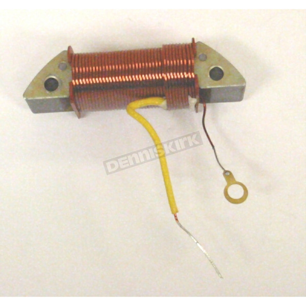 Parts Unlimited Lighting Coil - 01-085-4