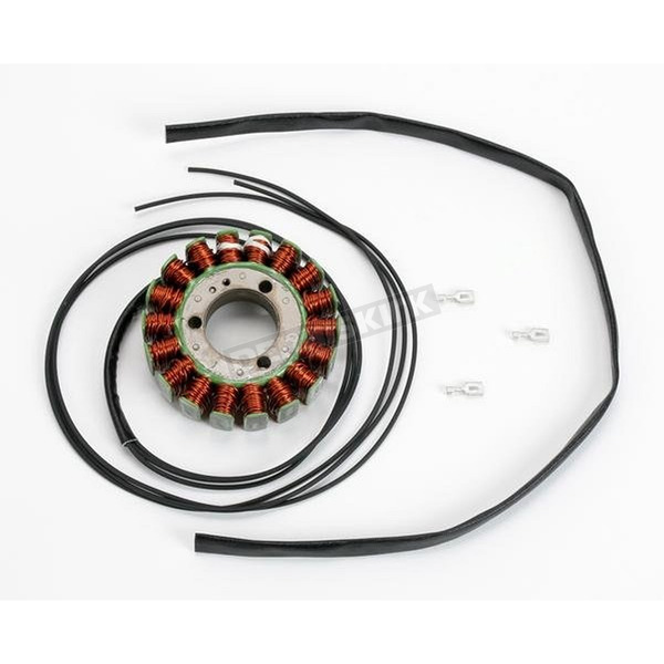 Ricks Motorsport Electrics Stator - 21-309