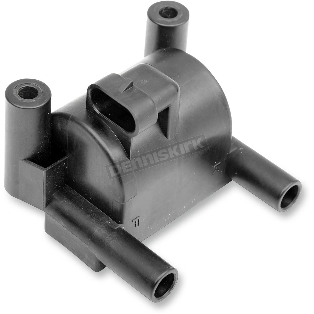Drag Specialties Electronic Ignition .5 ohm Ignition Coil - 2102-0278