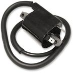 Ignition Coil - 24-72403