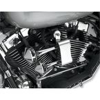 Harley Flhs Wolo Horn Wiring Diagram on