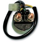 Solenoid Switch - 65-105
