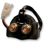Solenoid Switch - 65-104
