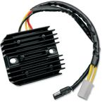 Regulator/Rectifier - 10-667