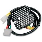 Regulator/Rectifier - 10-130