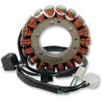 Heavy Duty Stator - 21-311H