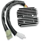 Regulator/Rectifier - 10-206