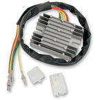 Regulator/Rectifier - 10-136