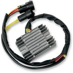 Regulator/Rectifier - 10-318