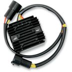 Regulator/Rectifier - 10-319