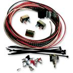 Custom Wire Harness - RETROHARNESS