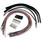 Handlebar Extension Wiring Kit - LA-8991-91