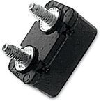 50 AMP Two-Stud Style Circuit Breakers - MC-CBR1