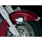 Fork Mounted Driving Lights - 5008
