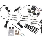 Magical Wizard sport kit w/ Bluetooth-compatible Color Command<tm> 5 remote control   - TMWK3BM