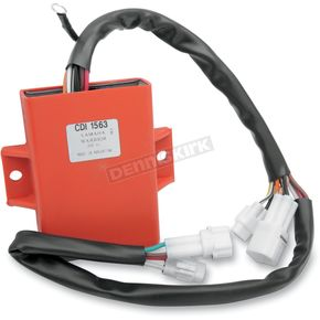 Ricks Motorsport Electrics OEM Style CDI Box - 15-409