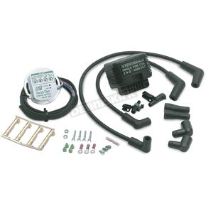 Daytona Twin Tec Internal Ignition Kit - 3005-EX