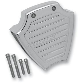 Pro-One Coil Cover - 204590