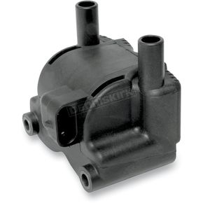 Daytona Twin Tec Ignition Coil - 2009