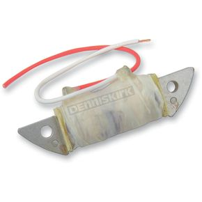 Moose Exciter Coil - 2102-0245