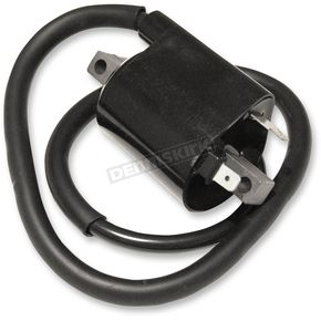 Emgo Ignition Coil - 24-72403
