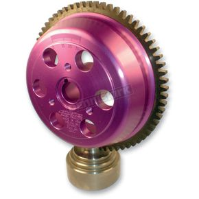 Jetinetics Charging Flywheel - 0302