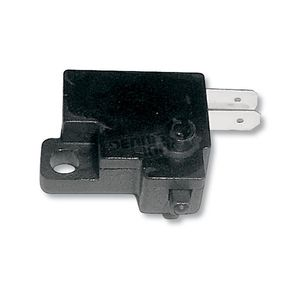 K & S Front Brake Light Switch for Honda - 12-0003