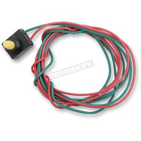 Performance Machine Optional Kill Switch - 0042-0001
