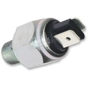 Drag Specialties Hydraulic Brake Light Switch - 2106-0226