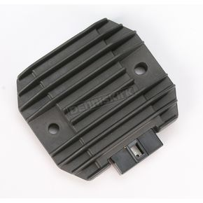Regulator/Rectifier - 10-418