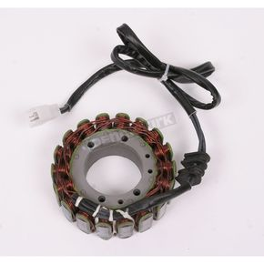 Ricks Motorsport Electrics Stator - 21-107