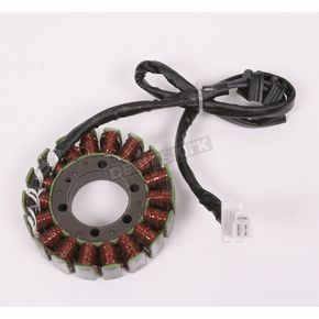 Ricks Motorsport Electrics Stator - 21-109