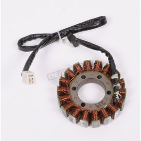 Ricks Motorsport Electrics Stator - 21-214