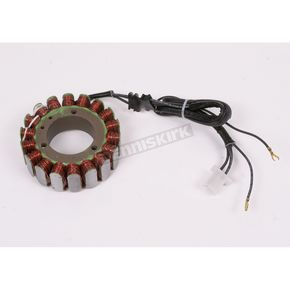 Ricks Motorsport Electrics Stator - 21-404