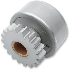 Ricks Motorsport Electrics Starter Drive - 61-004